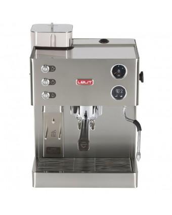 Machine à café manuelle Kate