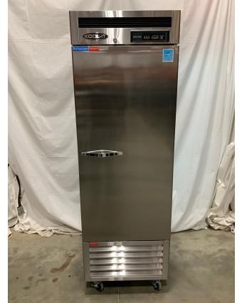 Réfrigérateur une porte pleine 18,9 pi³ (endommagé)