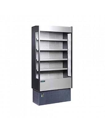 Présentoir réfrigéré libre-service 41''