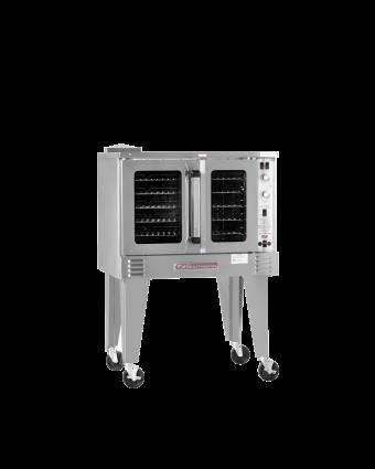 Four à convection électrique K - 208 V