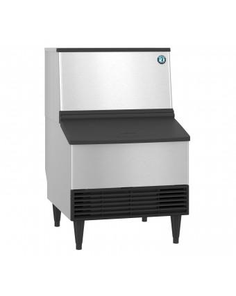 Machine à glaçons en forme de croissant - 213 lb