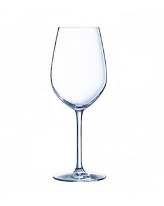 Verre à vin rouge ou blanc 16 oz - Sequence