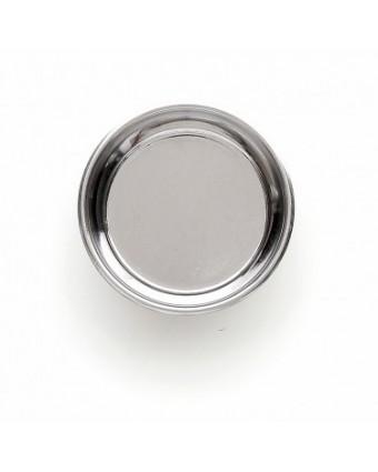 Filtre aveugle pour porte-filtre de 57 mm