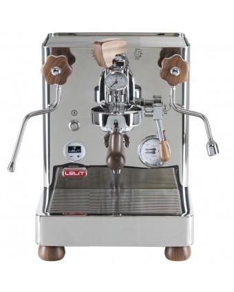 Machine à café manuelle Bianca
