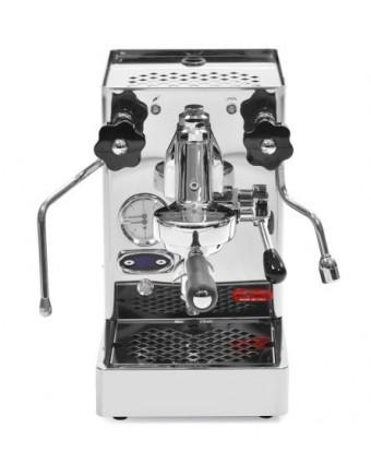 Machine à café manuelle Mara T