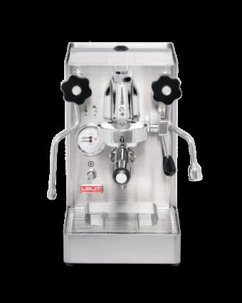 Machine à café manuelle Mara X
