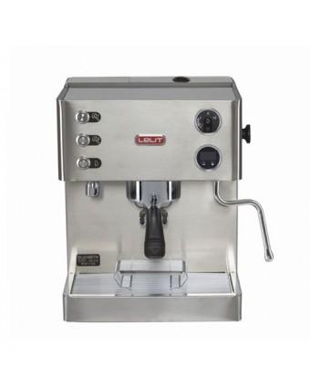 Machine à café manuelle Elizabeth