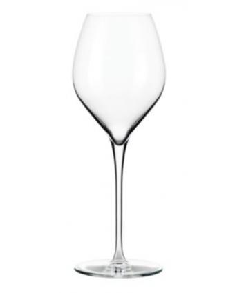 Verre à vin rouge ou blanc 16 oz - Rivere