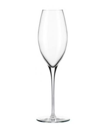 Flûte à champagne 8,75 oz - Rivere