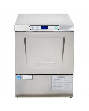 Lave-vaisselle sous-comptoir - 32 paniers / 120-208-240 V / 1 Ph