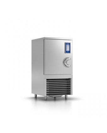Cellule de refroidissement MultiFresh (démonstrateur)