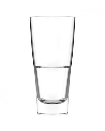 Verre highball 10 oz - Urbane