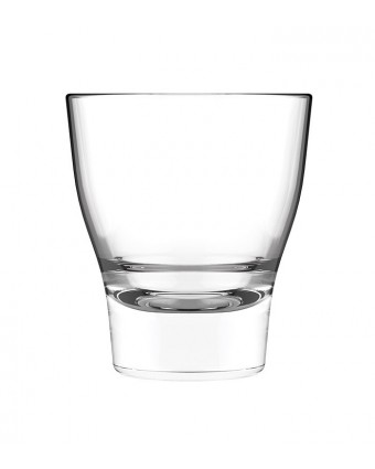 Verre old-fashioned 5 oz - Urbane