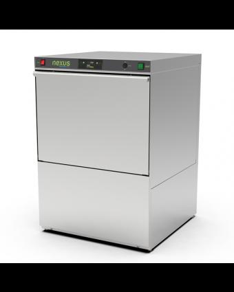 Lave-vaisselle sous-comptoir - 24 paniers / 208-240 V / 1 Ph