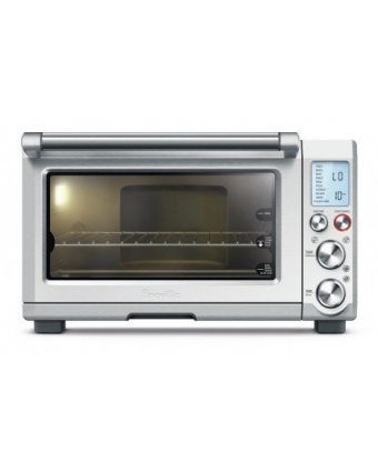 Four à convection Smart Oven Pro