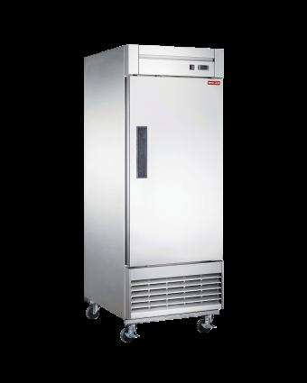 Réfrigérateur une porte pleine 18 pi³