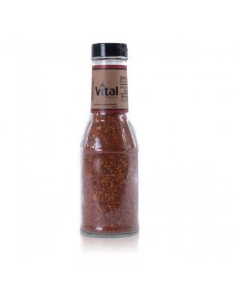 Mélange d'épices découvertes portugaises - 220 g