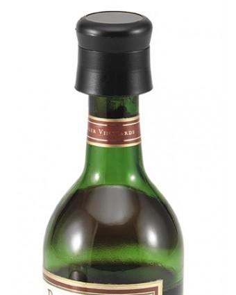 Bouchons en plastique pour bouteilles de vin