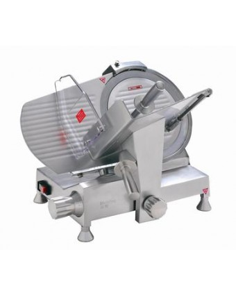 "Trancheuse manuelle 12"" - 1/3 HP / 250 W"