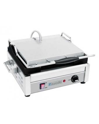 Grille-panini à nervures Série SFE - 1800 W / 120 V