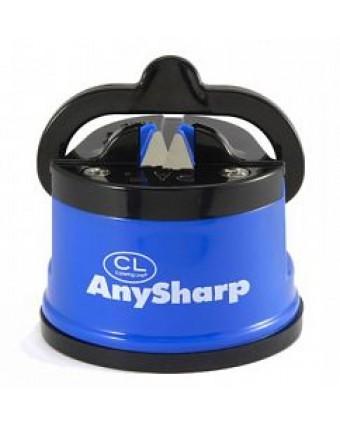 Affûteur à une étape AnySharp