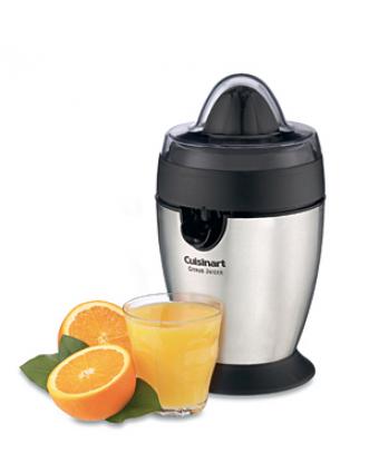Extracteur à jus électrique Citrus Juicer