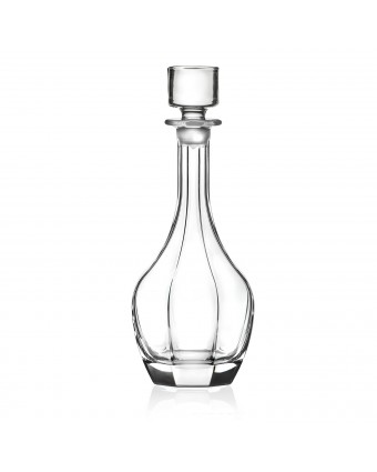 Décanteur en verre Chic 33,8 oz