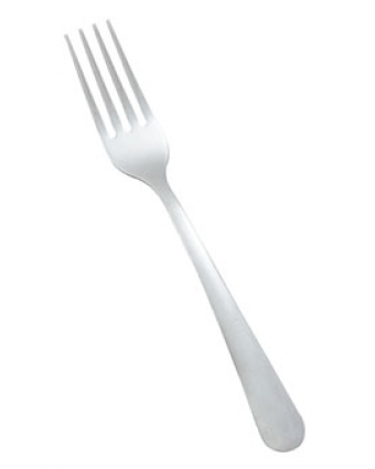 Fourchette à dîner - Windsor