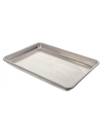 "Plaque de cuisson en aluminium Wear-Ever 13"" x 9,5"""