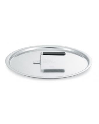 Couvercle en aluminium Wear-Ever pour casserole en aluminium 5,2 L