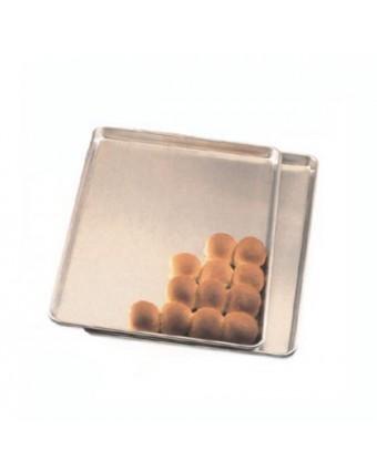 Plaque de cuisson en aluminium 13'' x 18''