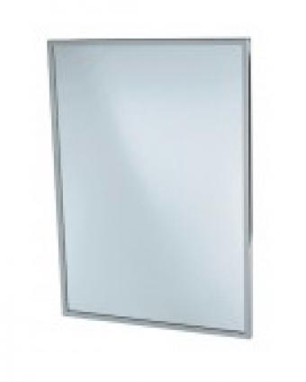 "Miroir Résistant Frost 18"" x 24"""