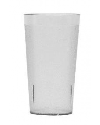 Verre transparent 9,8 oz - Colorware