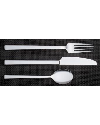 Couteau à dîner - Elexa