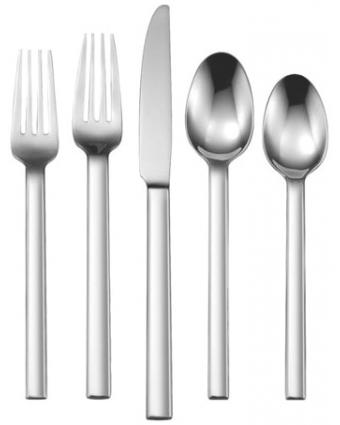 Couteau à dîner - Noval