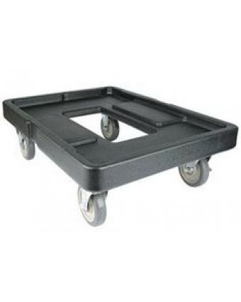 Chariot pour UPC400 – Noir