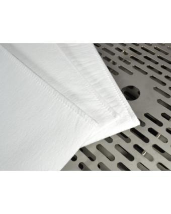 """Filtre 0.5 Micron en Polyester 14"""" x 22"""""""
