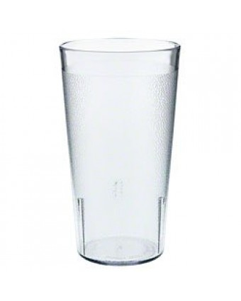 Verre transparent 16,4 oz - Colorware