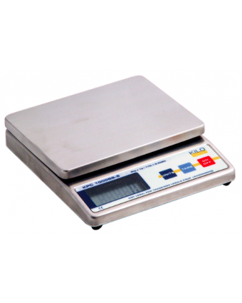 Balance numérique à portions - 5,5 lb