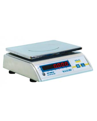 Balance numérique à portions - 12 lb