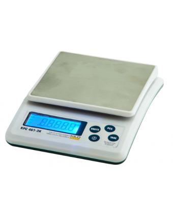 Balance numérique à portions - 6,6 lb