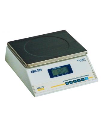 Balance numérique - 60 lb
