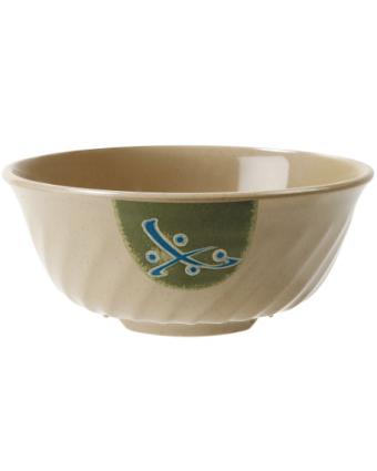Bol Japonais 48oz - Traditionnel