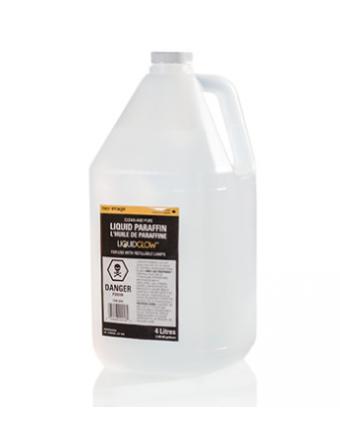 Paraffine pour chandelle liquide 4 L
