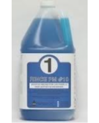 Rince PM10 #1 - 4L