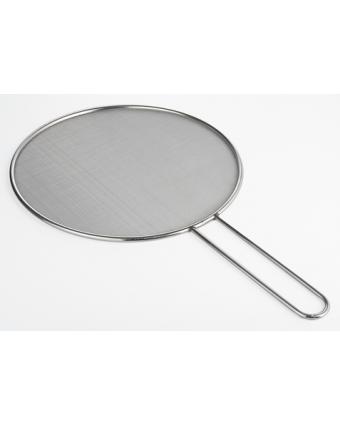 """Grille anti-éclaboussure 11,5"""""""