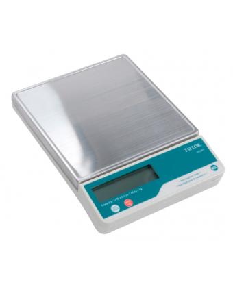 Balance numérique à portions - 22 lb