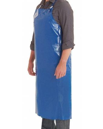 Tablier Endurosaf - Bleu