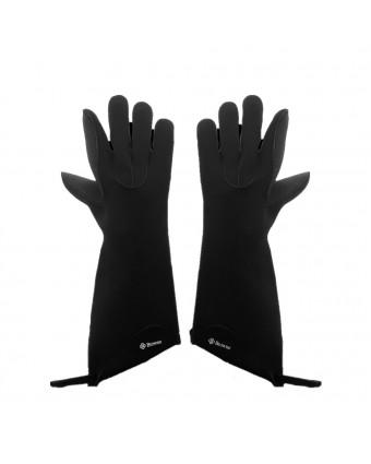 """Paire de gants de four en FLXaPrene 15"""""""