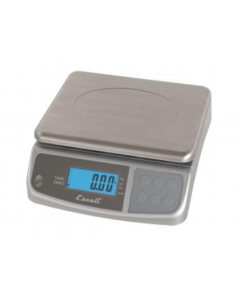 Balance numérique à portions - 66 lb